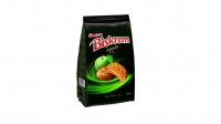 Biskrem Apple 160g