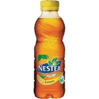 Nestea Lemon 0,5l